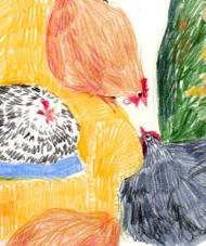 pollos+signature